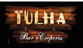 Tulha-restaurante e bar em Porto Ferreira